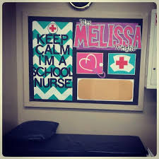 best 25 school nurse office ideas on pinterest nurse office