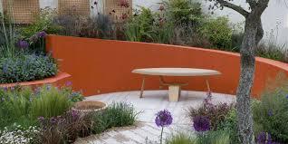 Garden Design Ideas Modern