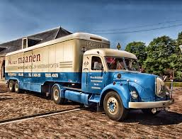 Free Images : Car, Vintage, Nostalgia, Motor Vehicle, Outside ... Alaharma Finland August 12 2016 Image Photo Bigstock Classic Semi Truck Classic Trucks Pinterest Semi Stepping Stone 1940 Chevrolet Truck Autocar Duel Youtube White Color And Trailer With Chrome Standig Intertional For Sale On Classiccarscom Large Popular With Chrome Accents Highway 2005 Freightliner Fld132 Xl Item D2395 1956 Mack B61 Trucks Trailers 1 Photos Of Old Kenworth The Best Big Rigs Classics Autotrader