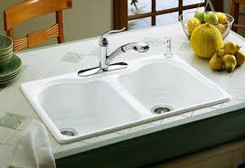 Kohler Hartland Sink Accessories by Sinks Kitchens And Baths Dallas