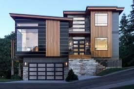 104 Modern Architectural Home Designs Oizxa7wkrzz0fm