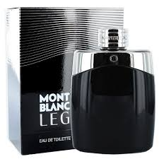parfum mont blanc legend mont blanc legend cologne must buy for my smells s e x y