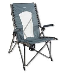 L.L.Bean High Back Camp Chair Eureka Highback Recliner Camp Chair Djsboardshop Folding Camping Chairs Heavy Duty Luxury Padded High Back Director Kampa Xl Red For Sale Online Ebay Lweight Portable Low Eclipse Outdoor Llbean Mec Summit Relaxer With Green Carry Bag On Onbuy Top 10 Collection New Popular 2017 Headrest Sandy Beach From Camperite Leisure China El Indio
