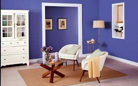 Colors For Dining Room As Per Vastu Designs