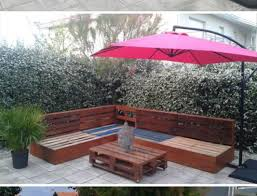 Namco Patio Furniture Covers by Sunbrella Patio Furniture Lowes