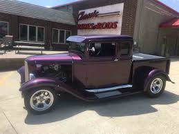 32 Ford Truck For Sale 32 Ford Coupe For Sale 1932 Truck Black Beauty By Poor Boys Hot Rods Youtube Roadster Picture Car Locator So You Want To Build A Nick Alexander Collection V8 Klassic Pre War 2017 Super Duty F250 F350 Review With Price Torque Pickup Red Side Angle 1152x864 Wallpaper Riding For Classiccarscom Cc973499 Ford Pickup Truckmodel B All Steel 4 Cphot Rod Mikes Musclecars On Twitter 1955 F100 Pick Up Sale