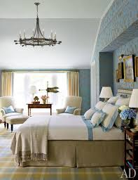How to Make a Bed Like an Interior Designer s