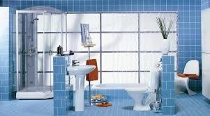 klempner für das badezimmer 93 fotos elite italienische