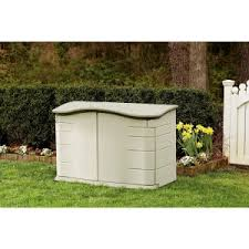 Rubbermaid Vertical Storage Shed by Exterior Best Rubbermaid Storage Sheds Ideas With Floor For