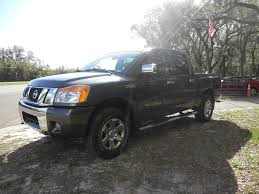 2011 Nissan Titan - 1765 | North Florida Truck & Equipment Sales ... 2006 Gmc Sierra 1500 Gainesville Fl Paul West Used Cars For Sale At Nissan In Autocom 2008 Ford Explorer 1988 North Florida Truck Equipment Sales 2009 Chevrolet Silverado Work Extended Cab Dodge Ram 2018 New Inventory New Inventory Gainesville Fl 2002 Ranger Jacksonville Frontier 32608 Autotrader Dealer Parks
