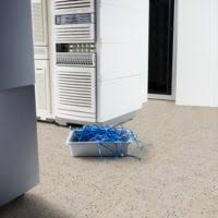 Static Dissipative Tile Johnsonite by Bpm Select The Premier Building Product Search Engine Floors