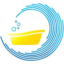 New Surface Bathtub Refinishing Sacramento by Surface Spark Refinishing Refinishing Services 3340 E Pierce