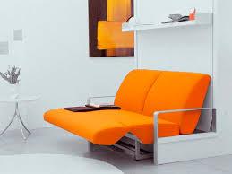 lit avec canapé lit armoire canapé lits escamotables avec canapé literie