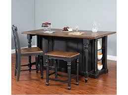 Sunny Designs Bourbon Trail 3 Piece Kitchen Island Set With Gate Leg ... Carolina Tavern Pub Table In 2019 Products Table Sets Sunny Designs Bourbon Trail 3 Piece Kitchen Island Set With Gate Leg Ding Room Shop Now For The Lowest Prices Leons Dinettes And Breakfast Nooks High Top Dinette Just Fine Tables Farm To Love Last Part 2 5 Windsor Back Counter Chairs By Best These Gorgeous Farmhouse Bar Models Buy French Country Sets Online At Overstock Our Add Stylish Rectangular Residential Or Commercial Fniture Lazboy Adorable Small And Standard