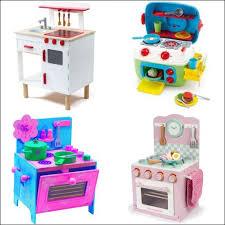 jeux cuisine enfants cuisine enfant jeux et jouets prix sur le guide d achat kibodio