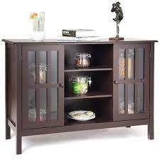 Cheap Home Storage Cupboards Find Home Storage Cupboards
