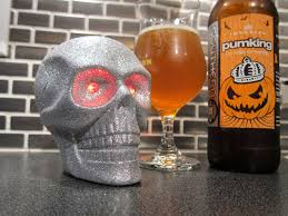 Southern Tier Pumking 2017 by Highlights And Lowlights From My Great Pumpkin Beer Countdown