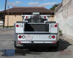Douglass Truck Bodies | Caja Herramientas Ram | Pinterest | Bodies