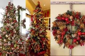 Hobby Lobby Pre Lit Led Christmas Trees by Collection Hobby Lobby Christmas Trees Pictures Halloween Ideas