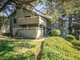 Christmas Tree Lane Palo Alto by 111 Bean Creek Rd 4 Scotts Valley Ca 95066 Mls Ml81626148