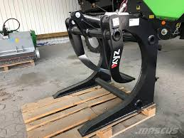 Used XYZ Timmergrip Frontlastare Sms Grapples Year: 2018 Price: US ... 2002 Sterling L8500 Tree Grapple Truck Item J5564 Sold Intertional Grapple Truck For Sale 1164 2018freightlinergrapple Trucksforsagrappletw1170169gt 1997 Mack Rd688s Debris Grapple Truck Fostree Trucks In Covington Tn For Sale Used On Buyllsearch Body Build Page 10 The Buzzboard Petersen Products Myepg Environmental 2011 Prostar 2738 Log Loaders Knucklebooms Used 2005 Sterling In 109757