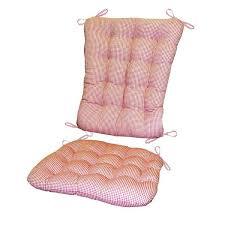 Light Grey Rocking Chair Cushions by Grey Rocking Chair Cushions Custom Chair Cushions Glider Cushions