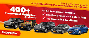 Beck & Masten Buick GMC Dealership Near Me | Houston 77034 Used Dump Trucks For Sale In Tx Off Road Parts And Truck Accsories In Houston Texas Awt Kenworth T800 In For Sale Used Trucks On Buyllsearch Griffith Equipment Houstons 1 Specialized Mack Chn613 New Ttc Fuel Lube Skid At Center Serving Peterbilt 367 Tri Axle Heavy Haul Saleporter Sales 378 Orleans Morgan City La Porter Quad Dump Also Nc Craigslist Victoria Cars For By Owner Freightliner