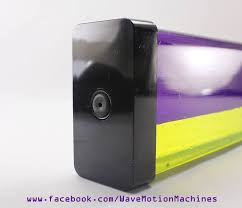 Spencers Lava Lamp Not Working by Hughes Wave Motion Machines Llc Home Facebook
