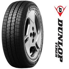 Amazon.com: Dunlop Enasave All-Season Radial Tire - 145/65R15 72H ... Dunlop Archives The Tire Wire Dunlop Grandtrek At23 Tires Create Your Own Stickers Tire Stickers Nokian Noktop 63 Heavy Tyres Grandtrek At21 Sullivan Auto Service Greenleaf Tire Missauga On Toronto Amazoncom American Elite Rear 18065b16blackwall Winter Sport 3d Tunerworks Racing Stock Photos Images Used Truck Tyres And Passenger Car For Sell 31580r225 Lincoln Toys Red Tow Truck 13 Tires Pressed Steel Wood
