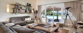 100 Interior For Small Apartment 7 Design Ideas For Gustavgustafssoncom