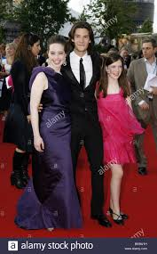 ANNA POPPLEWELL BEN BARNES & GEORGIE HENLEY THE CHRONICLES OF ... Mark Johnson And Andrew Adamson Photos The Chronicles Of Ben Barnes Czechs On Prince Caspian Photo 1209251 Is A Melbourne Man 1160531 William Moseley Anna Popplewell Cross Swords Oh No They Didnt Pmiere Cbs Films Words Ben Barnes The Chronicles Of Narnia Prince Caspian Film Pmiere Narnia Film Stock Pictures Of Getty Images 1160451 Skandar Keynes Georgie Henley 761 Best Illustration Images Pinterest Barnes Narnias Will Poulter