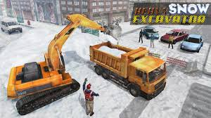 Excavator Snow Loader Truck APK Download - Free Simulation GAME For ... Amazoncom Winter Snow Plow Simulator Truck Driver 3d Heavy Free Download Of Android Version M Snplow Simulator 3d Game App Mobile Apps Ford F250 Snow Plow For Farming 2015 New Model 2002 Duramax With Snplow Modhubus Excavator Loader Gameplay Car Games Tries To Pass Odot Both Vehicles Damaged Silverado 2500hd Plow Truck Fs17 17 Mod 116th Bruder Mack Granite Dump And Flashing Lights Apk Download Free Simulation Game Olympic Games Archives Copenhaver Cstruction Inc