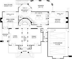 Luxury Home Plans Momchuri