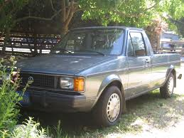 VWVortex.com - 1982 Rabbit / Pickup Black Tie Edition Rarity ... Ran Over Something In My New Ride Ford F150 Forum Community Explorer Questions Could Someone Please Response To Me Michael Broadfoots Truck Next Door Idaho Falls Diesel How Tell Which Transmission Your 2013 Ram 3500 Has Aisin Or Comprehensive List Of 2018 Pickup Trucks With A Manual 2016 Sierra 2500hd Heavyduty Gmc While Im Drive It Will Start The Intertional Prostar Allison Tc10 News 2006 F250 60 Diesel Slip Youtube Chevrolet Ck 10 I Have 1984 Scottsdale