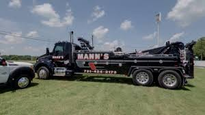 Mann's Wrecker Service | Jackson, TN | Roadside Service - YouTube Manns Wrecker Service Jackson Tn Roadside Youtube 24hour Towing Heavy Tow Trucks Newport Me T W Garage Inc Grass Lake Is The Chevy Dealer Near Michigan For New Used Fire Village Of Forest Ohio Levy A New Truck Coming In May Wards Inc 955 I 20 Frontage Road Ms Up Truck 40110 By The Reed Railroadforumscom Well Services Mt Gilead Oh Water All Types Jerry Recovery Inc Cars Mi Huff Auto Group Marion Richland Wrecker Service Auto Repair Find
