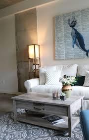 100 Minimalist Loft Coffetable Uncategorized Style Apartment