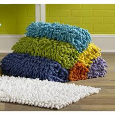 Bathroom Rug And Towel Sets by Bathroom Rugs And Towels