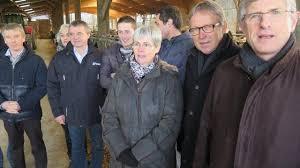 chambre d agriculture ille et vilaine les chambres d agriculture françaises en quête d économies