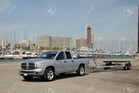 Pickup Truck At The Marina Of Corpus Christi, Texas USA. Photo ... Loomis Armored Truck Editorial Stock Image Image Of Company 66268754 Usa Truck Tumblr Usa Techdriver Challenge 2016 Youtube Semi Traveling On Us Route 20 East Bend Oregon Vintage Mack Truck Green River Utah April 2017a Flickr Dcusa W900 Skin For Ats V1 Mods American 2018 New Freightliner 122sd Dump At Premier Group America Made In United States Word 3d Illustration Stock Driving A Scania Is Better Than Sex Enthusiast Claims Free Images Auto Automotive Motor Vehicle American Glen Ellis Falls Vessel