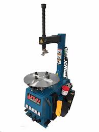 China Optional Color Truck Tire Changer Machine With High Quality ... Ranger R26flt Garageenthusiastcom Truck Tire Changerss4404 Purchasing Souring Agent Ecvvcom Changers Manual Northern Tool Equipment Heavy Duty Changer Chd6330 Coats S 561 Universal Tyrechanger For Heavy Duty Mobileservice Tyre Mobile Service 562 Bus Tnsporation Superautomatic 558 Bus And Agriculture Tires Amerigo T980 Changertire Machine View For Sale Philippines Mechanic Handbook Tcx625hd Heavyduty Manualzzcom Cemb Sm56t Universal Tire Changer For Truck Bus Agriculture And Eart Nylon Car Bead Clamp Drop Center Rim