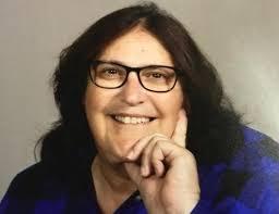 Obituary for Mary Kay Stasko Ruggieri