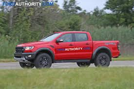2019 Ford Ranger Info, Specs, Release Date, Wiki 10 Things To Know About The New Fordgm 10speed Automatic Transmission Unique Ford D Series Enthill Ford F150 Asphalt Wiki Fandom Powered By Wikia Lcf Wikipedia Lightning Truck Trucks Wallpapers 57 Images Image Of Fseries Wikipediaford Hennessey Vapid Gta Inspiration Games Fresh Used Lifted Joke Unibody Classic Wallperwikifdf150ptorracetruckpicwpc004084 2010 2014 Raptor Svt 62l Velociraptor 600 P100