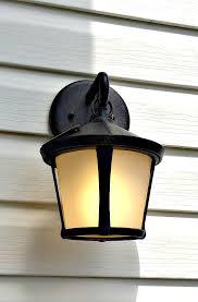 how to change a wall light fixture light fixtures