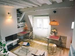 am ager un coin bureau dans un salon aménager un coin bureau dans un salon