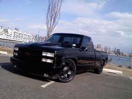 Pin By Jimmy Hubbard On 88-98 Chevy Trucks | Pinterest | C10 Trucks ... 8898 Chevy Truck Bed Removal8898 B Best Resource 88 Blazer Parts Almaderockorg Photo 2018 1995 Silverado New Chevrolet C K 1500 Questions How To 98 Accsories Tonnosport Tonneau Cover 1986 S10 Pickup Racing 14 Mile Trap Speeds 060 Interior Front 1988 Drag Timeslip Specs To Install Heater Air Cditioning Blower Motor Gmc Bucket Seats For Upholstered 2017 Replace Door Hinge Pin Suv Gm Ls Retrofit Oil Pan Additional Earanceclassic
