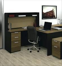 Cheap Computer Desks Walmart by Office Desk Office Desk Walmart Medium Size Of Cheap Small