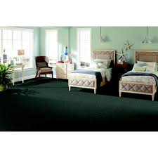 rug carpet tile mohawk carpet tile maintenance rug and