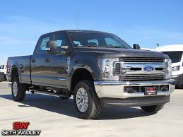 2018 Ford Super Duty F-250 SRW STX 4X4 Truck For Sale In Pauls ... 1959 Ford F250 4x4 Pickup Photos Gallery Classic Fseries Used Truck For Sale Virginia Diesel V8 Powerstroke Crew Bds Spensionradius Arm Upgrades Trucks My Teambhp 1979 Ford Custom Sa Service Truck 2017 Super Duty Autoguidecom Of The Year Knockout A Black N Blue 2002 73l 060 Testing A 500 Horsepower Fordtruckscom 2011 Reviews And Rating Motor Trend