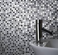 25 best glass mosaic tiles images on glass mosaic
