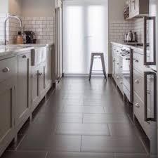 lovely rectangle tiles for kitchen kitchen designs tile